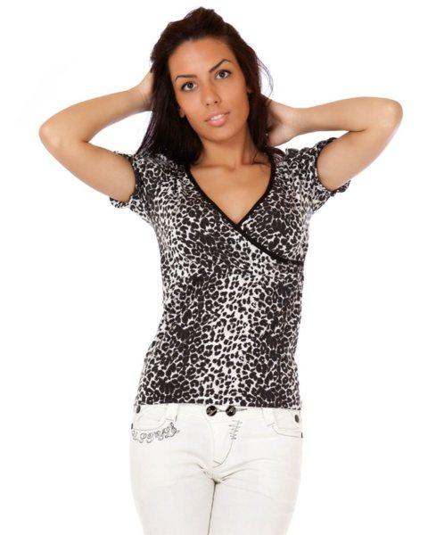 Дамска блуза v24